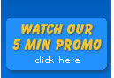 Watch our 5 min promo - click here